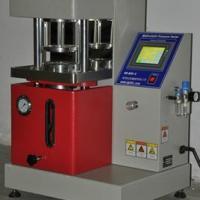 纺织用仪器耐静水压测试仪