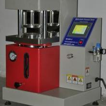 供应纺织用仪器耐静水压测试仪批发