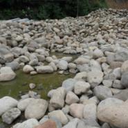 常州夏溪哪里的鹅卵石最便宜图片