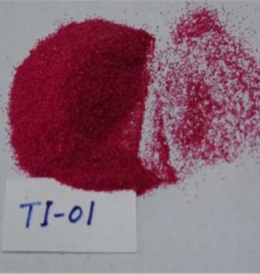 高温注塑图片/高温注塑样板图 (3)