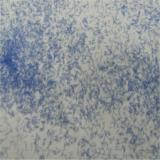 供应五星行AS用高温毛耐酸碱高温毛硅胶用高温毛如何制作高温毛?