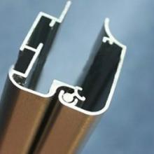 供应三亚超薄灯箱铝型材,三亚广告开启式铝合金边框,三亚开启式海报框批发