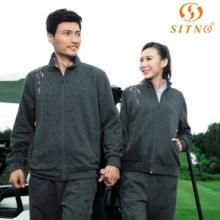 供应上海服装定做上海服装团购秋季服装29989图片