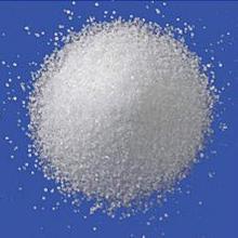 供应硬脂酸200型工业级别十八碳烷酸CAS57-11-4批发