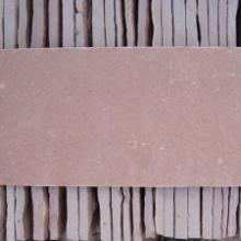 供应用于通用的红色文化石蘑菇石图片