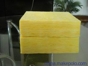 供应吉林玻璃棉板价格-吉林玻璃棉板销售-吉林玻璃棉板批发价格