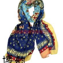 供应精品仿LV外贸围巾厂家直销 围巾披肩厂家直销 2014新款围巾