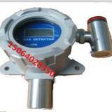 供应百色氨气检测仪、氨气报警器价格 有毒气体报警器厂家