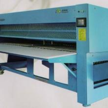 供应天水折叠机,天水折叠机厂家,天水折叠机经销,天地折叠机哪家好。