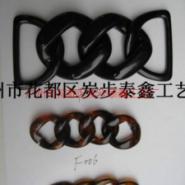 树脂珠子代理商/供应/价格图片