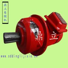 供应电动大棚卷膜机,卷膜机,全自动卷膜机,寿光卷膜机