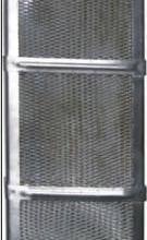 供应广州翰运供应电镀镀镍专用阳极钛蓝批发