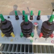 供应唐山矿用S11-M-500/10油浸式变压器厂家直销次日送货上门批发