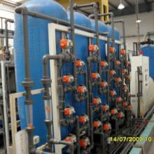 供应小型车用尿素生产设备及工艺