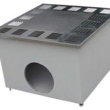 供应500送风口/哑光白烤漆/不锈钢/1000风量/1500风量图片