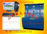 供应三用阀压力时间特性曲线记录仪