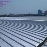 供应南京铝镁锰板可靠厂家.18668172632