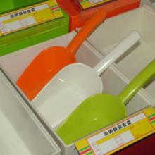 供应用于收纳的批发市场密胺盒子B-800食品盒密胺盒