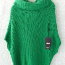 供应男针织服饰针织服饰多少钱针织服饰批发厂家文丰时装针织