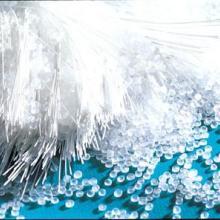 供应中空纤维脱气膜膜丝批发