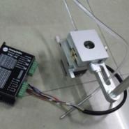 自动出锡系统组件图片