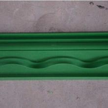 供应用于墙面装饰的湖南玻璃钢模具生产厂家 玻璃钢模具直销厂家