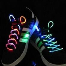 供应五星行荧光绿运动鞋运动鞋荧光荧光高跟鞋荧光增高鞋