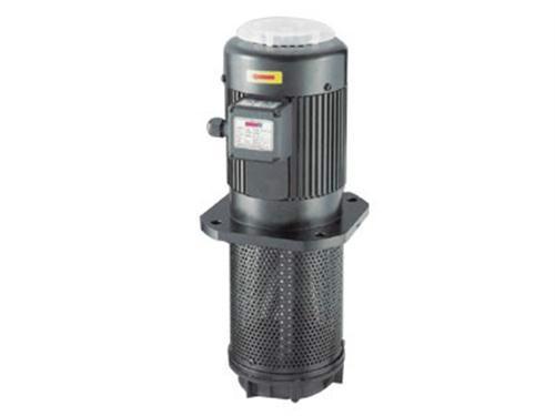 机械密封水泵  山东离心泵机械密封  机械密封件水泵密封件