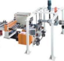 金韦尔PE/PP/PET厚板材片材挤出生产线批发