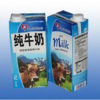 上海港进口乳制品清关供应