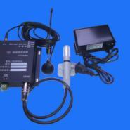 无线GPRS温湿度数据采集传输图片