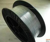 供应各种型号R102耐热钢焊条E5003-A1
