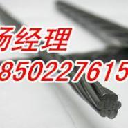 无锡基坑钢绞线图片