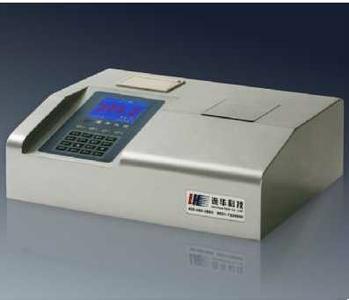SD90762水质分析仪厂家,水质分析仪价格