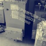 供应LPG电热气化器气化炉,LPG电热气化器气化炉厂家
