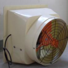 供应20寸玻璃钢地沟(变速)风机