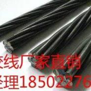 1860强度钢绞线图片