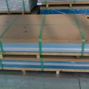 西南铝板/卷5052铝带/片模具图片