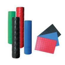 绝缘橡胶板,条纹绝缘橡胶板,电力绝缘橡胶板,天宇橡胶公司批发