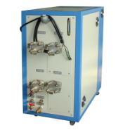 12KW高温模温机市场合理价位图片