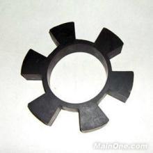 供应宁波橡胶垫生产厂