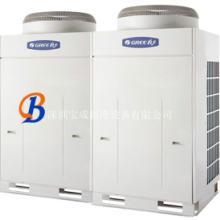 供应深圳格力中央空调专卖批发