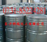 湖南长沙供应乙二醇