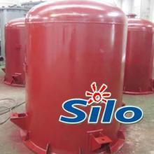 供应化工设备、储运设备、储罐设备的钢衬塑储罐批发