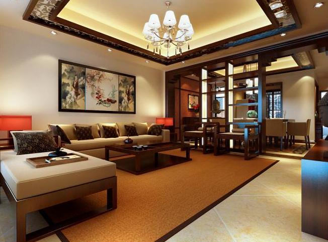 建筑装饰工程胳建筑装饰工程提供——选择优秀的建筑装
