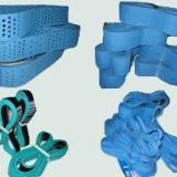 供应生产销售高速工业传动带-平胶带传动带