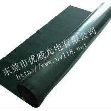 供应批发晒版机吸气皮/曝光机吸气皮/晒网机橡皮布/曝光机气囊