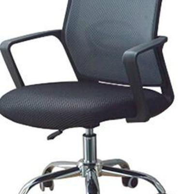 办公家具办公椅图片/办公家具办公椅样板图 (1)
