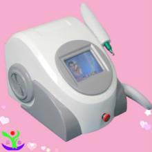 供应激光美容仪