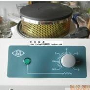 北京永光明FL-2封闭电炉1500W图片
